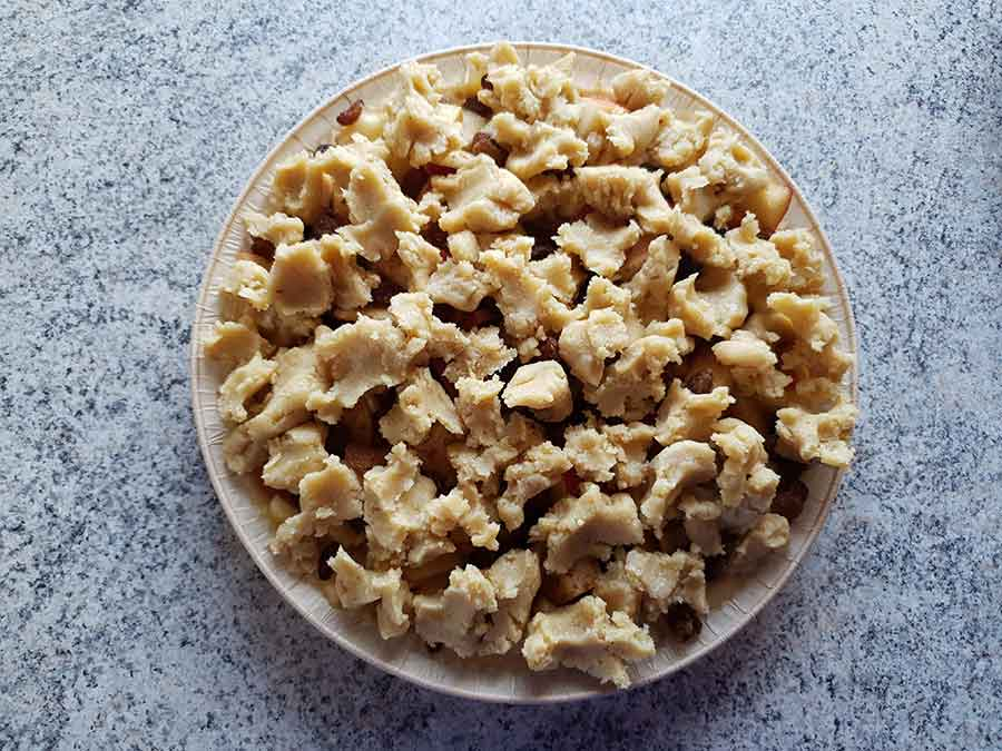 Rezept-Apfelkuchen-mit-Pekan-Karamell-Kruste-low-carb-glutenfrei