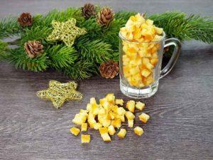 Rezept-Low-Carb-Orangeat-Zitronat-selbermachen