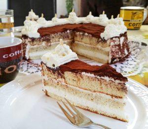Tiramisu-Torte-lowcarb-glutenfrei-Rezept