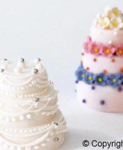 1209-00_Silikomart SF148 - Mini Wonder Cake Spezial Muffins kleine Kuchen