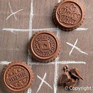 217-00_Silikomart CKC05 Keks-Set DOLCE VITA Cookies-1