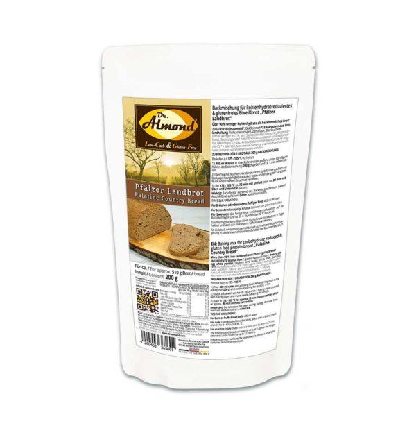 560-01-Pfaelzer-Landbrot-low-carb-glutenfrei