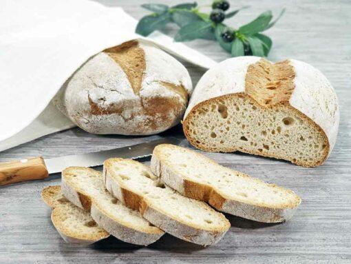 562-01_Baguette-Ciabatta-low-carb-glutenfrei-Backmischung