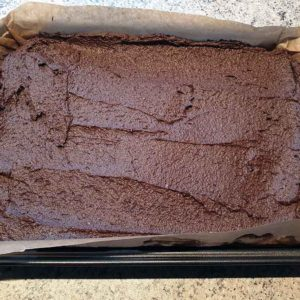Browniezauber-Brownies-vom-Blech-low-carb-glutenfrei-Rezept