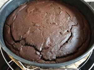 Browniezauber-Brownies-vom-Blech-low-carb-glutenfrei-Rezept-keto