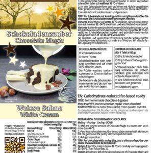 044-03_Schokoladenzauber-Weisse-Sahne-lowcarb-Schokolade-keto-maltitfrei-xylitfrei