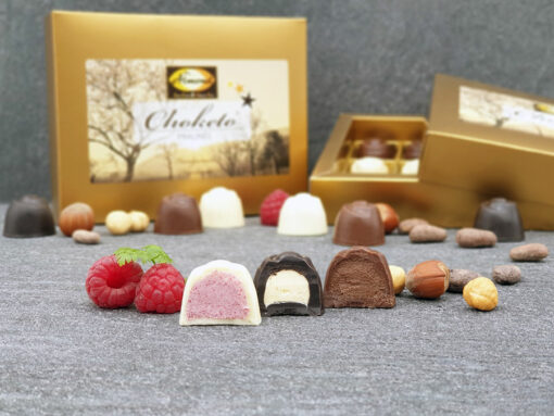 548-13_Choketo-low-carb-zuckerfreie-Pralines-12er-Gourmet-Mix-schokolade_KETO