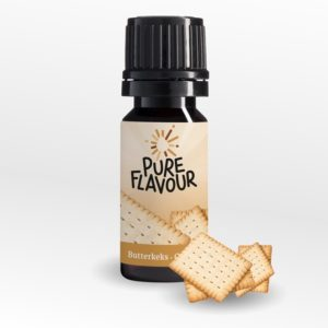 Butterkeks_Pure_Flavour_Aroma_Flavdrops