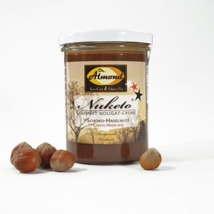 600-12_Nuketo-Schoko-Haselnuss-low-carb-Nougat-Aufstrich-Nuss-Nougat-Creme-keto-Schokolade-diabetiker