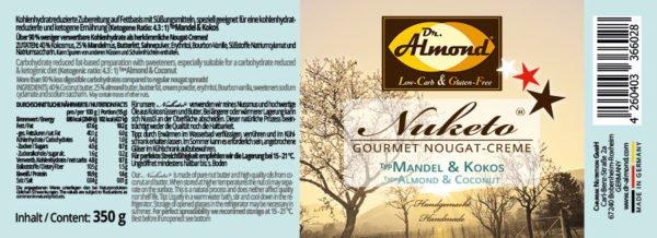 602-12-Nuketo-Mandel-Kokos-low-carb-Nougat-Creme-Aufstrich-zuckerfrei