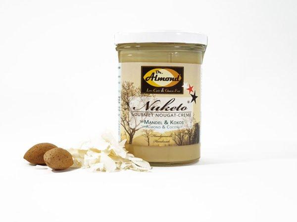 602-12-Nuketo-Mandel-Kokos-low-carb-Nougat-Creme-Aufstrich-zuckerfrei-diabetiker