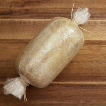 Rezept Pfifferlingsbutter – Eierschwammerl lowcarb keto