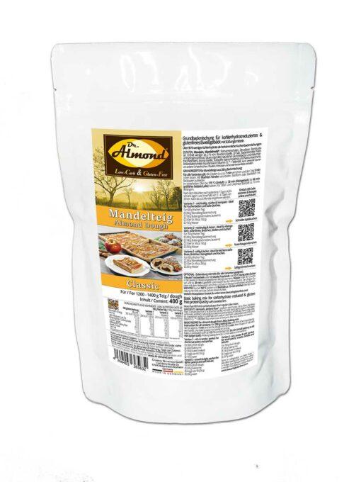 Mandelteig-CLASSIC-low-carb-glutenfrei-Hefeteigersatz-Muerbeteig-zuckerfrei-keto