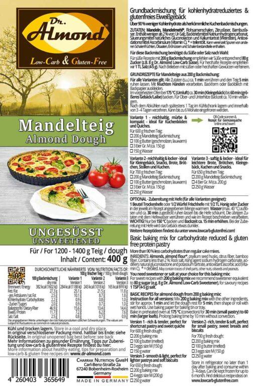 564-03-Mandelteig-UNGESUESST-lowcarb-glutenfrei-Hefeteig-Muerbeteig