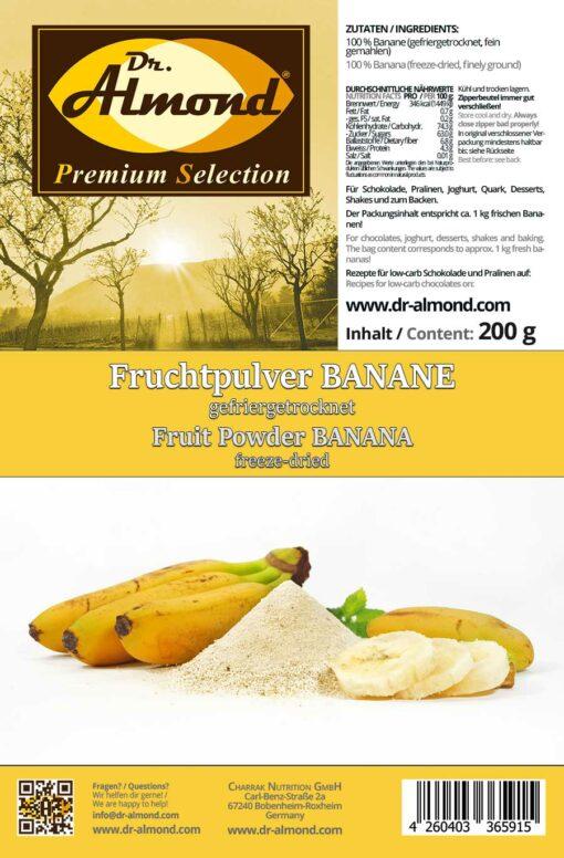 591-03_Fruchtpulver-BANANE-Bananenpulver