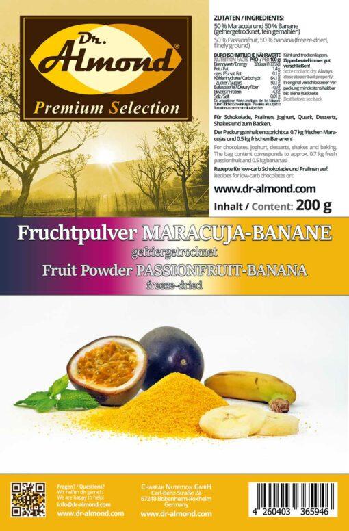 594-03_Fruchtpulver-MARACUJA-BANANE