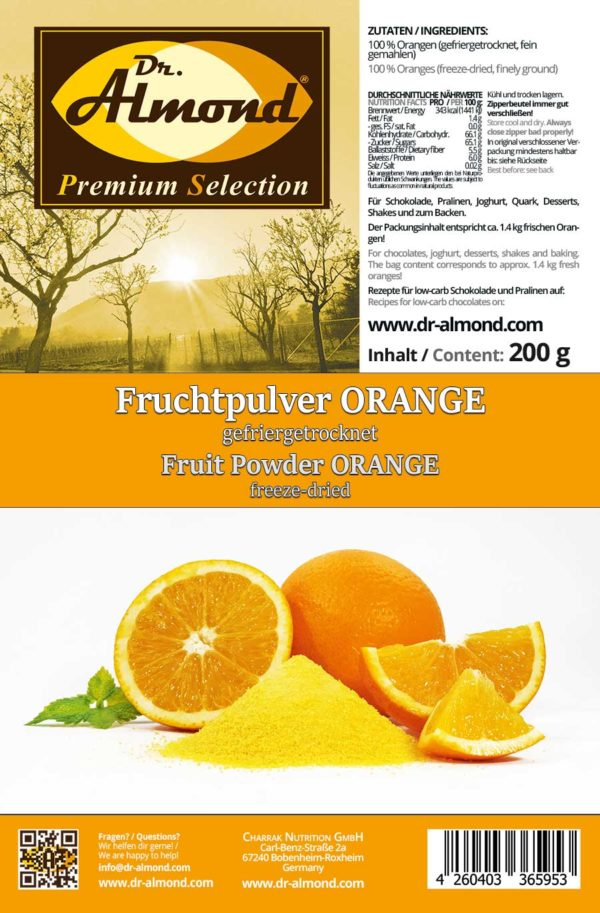 595-03_Fruchtpulver-ORANGE-Orangenpulver