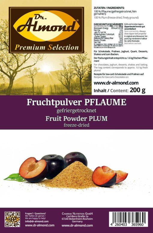 596-03_Fruchtpulver-Pflaume-Pflaumenpulver-Zwetschgenpulver
