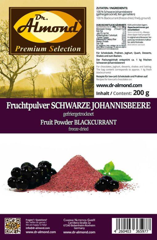 597-03_Fruchtpulver-SCHWARZE-JOHANNISBEERE-Johannisbeerpulver