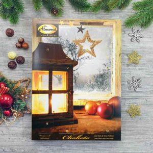 Adventskalender-low-carb-zuckerfrei_Pralinen_Nussmus-keto