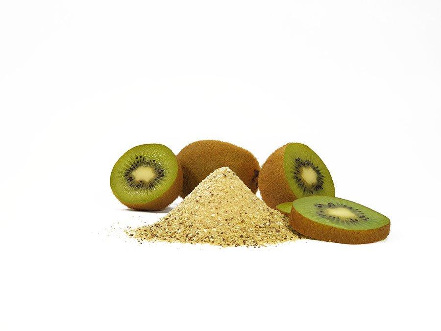 592-03_Fruchtpulver-KIWI-Kiwipulver-Tuete