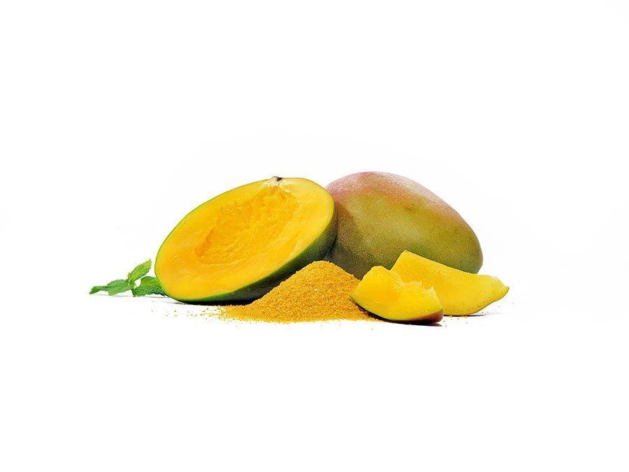 593-03_Fruchtpulver-MANGO-Mangopulver