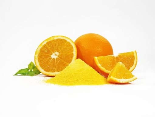 595-03_Fruchtpulver-ORANGE-Orangenpulver