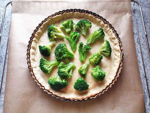 Rezept-Gemuesequiche-low-carb-glutenfrei-mit-Brokkoli-Zubereitung