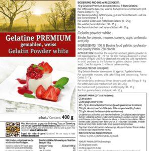 583-03_Gelatine-PREMIUM-Rindergelatine-Kollagen-250-bloom