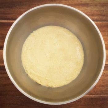 Rezept Schokobananen lowcarb keto
