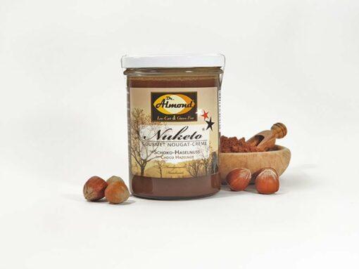 600-12_Nuketo-Schoko-Haselnuss-low-carb-Nougat-Aufstrich-Nuss-Nougat-Creme-keto-Schokolade-diabetiker-ohne-zucker
