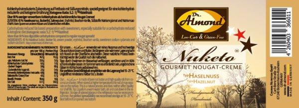 601-12-Nuketo-Haselnuss-helle-Nougatcreme-ohne-zucker-lowcarb-keto-ohne-maltit
