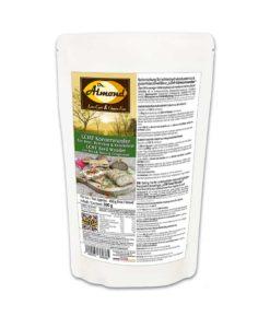 Koernerwunder-low-carb-glutenfrei-Eiweissbrot-LCHF-sojafrei