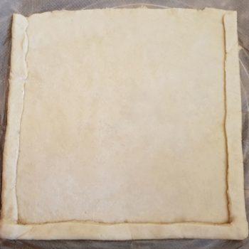 Rezept Eierlikör Mohn Streuselkranz lowcarb glutenfrei kalorienarm keto