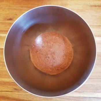 Rezept Nuketo Schiffchen lowcarb glutenfrei keto