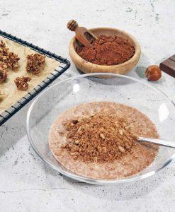 085-03_-Mueslizauber-HASELNUSS-KAKAO-lowcarb-keto-granola.jpg
