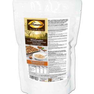 086-03_-Mueslizauber-WALNUSS-ZIMT-lowcarb-glutenfrei-protein-muesli-keto-granola