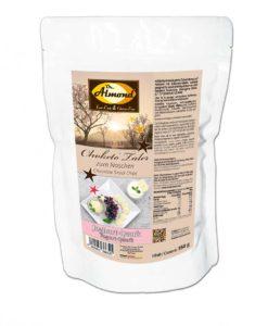 632-13_Choketo-Taler-Joghurt-Quark-lowcarb-Schokolade-ohneZucker