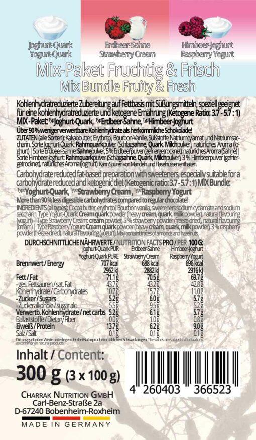 652-13-CHOKETO-Mix-Fruchtig-und-Frisch_Etikett_Lowcarb-Schokolade_zuckerfrei