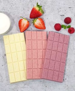 652-13-CHOKETO-Mix-Fruchtig-und-Frisch_Lowcarb-Schokolade_zuckerfrei