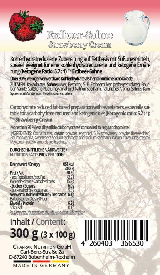 653-13-CHOKETO-Erdbeer-Sahne_Etikett_lowcarb_Schokolade_ohne_Zucker