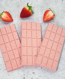 653-13-CHOKETO-Erdbeer-Sahne_lowcarb_Schokolade_ohne_Zucker