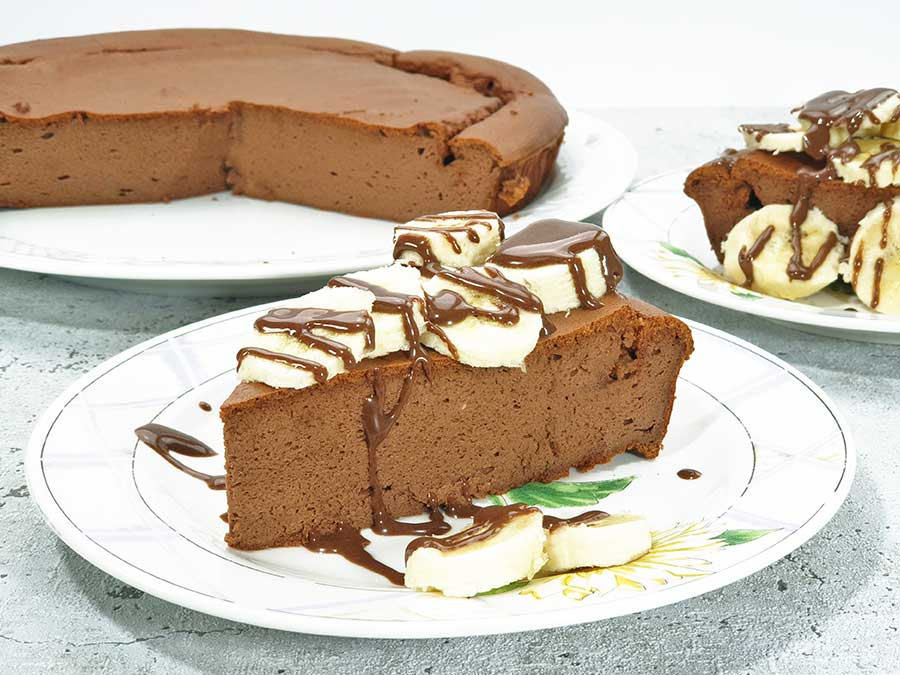 Rezept-Protein-Kollagen-Kaesekuchen-SCHOKOLADE-low-carb-glutenfrei-zuckerfrei-kalorienarm