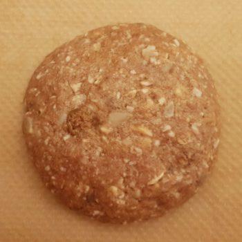 Rezept Knusprige Müsliweckerl Müslibrötchen lowcarb glutenfrei