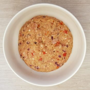 Rezept Schottische Eier lowcarb glutenfrei keto