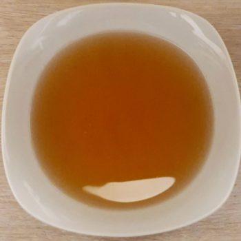 Rezept Apfeltiramisu Schnitte lowcarb glutenfrei