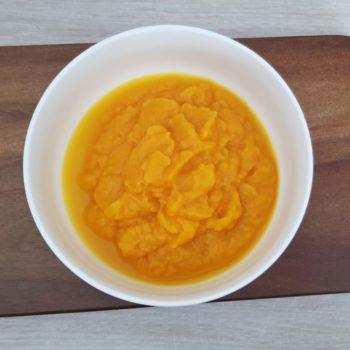 Rezept Kürbis Gewürzbrötchen lowcarb glutenfrei keto