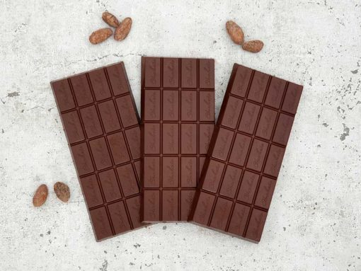 535-13_CHOKETO-low-carb-keto-Schokolade-Zartbitter-PUR