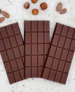 536-13_CHOKETO-low-carb-keto-Schokolade-Zartbitter-HASELNUSS
