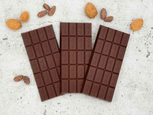 537-13_CHOKETO-low-carb-keto-Schokolade-Zartbitter-MANDEL
